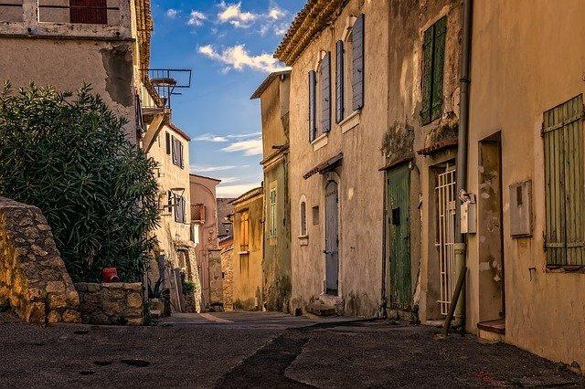 Piccoli birrai siciliani